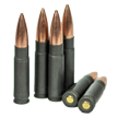 300blk fmj 145 grain ammunition