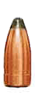 762x39 sp 125 grain ammunition